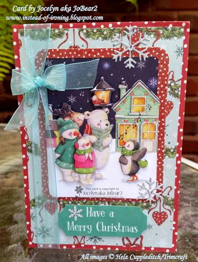 https://4.bp.blogspot.com/-AgbNxyOOVD4/XCimT6hzi2I/AAAAAAAAPo0/jcuM2_c2OSsTpFEorFiwt5vQiV7hK6bogCLcBGAs/1-Christmas%2Bcard%2B%25233%2Bfor%2B2018.jpg