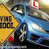 Car Driving School Simulator Mod Apk 2.13