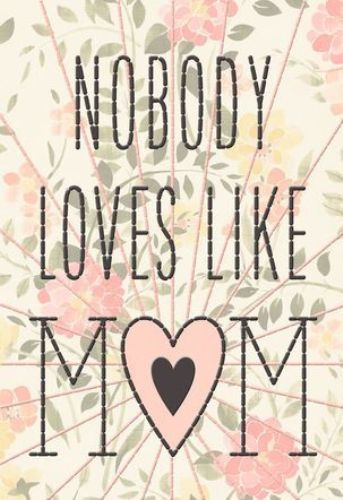 happy-mothers-day-pictures-2017