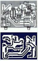 Subwoofer Filter TL072