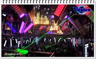 http://ddwloclawek.pl/pl/15_fotorelacje/91_clubbing/3240_venus_planet_koneck_2604_czesc_iv.html