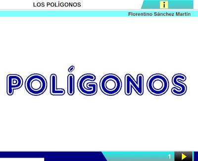 https://cplosangeles.educarex.es/web/cuarto_curso/matematicas_4/poligonos_4/poligonos_4.html