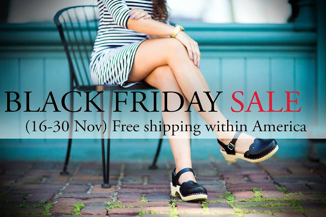 sandgrens-black-friday-sale