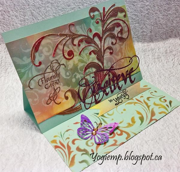 http://www.yogiemp.com/HP_cards/MiscChallenges/MiscChallenges2019/Mar19_Flourish_ECDBelieve_Flourish&Grow.html