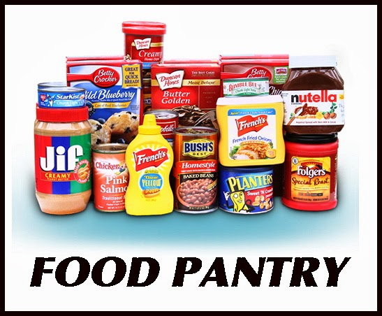 Food Pantries In Indianapolis Open Today