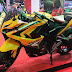 Kawasaki and Bajaj partnership to continue in Philippines