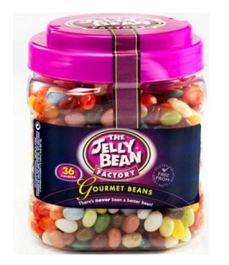 Jelly Beans Weight Watchers Pro Pointed