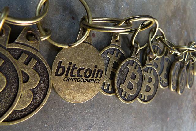 Cara Mendapatkan Bitcoin Gratis Di Internet - Bitcoin