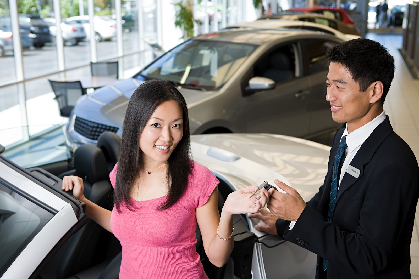 Used Cars Dealers Near Me >> Used Cars For Sale in My Area: Cars for Sale by Owner Near Me