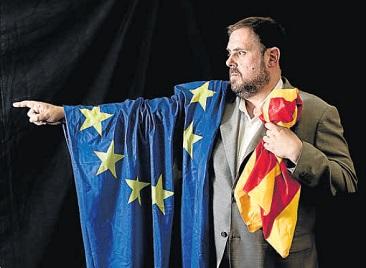 Oriol_Junqueras.jpg