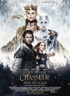 http://www.allocine.fr/film/fichefilm_gen_cfilm=217040.html
