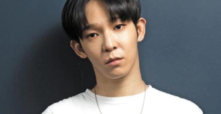 Nam Tae Hyun, South Club