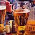 Consumo de alcohol en México comienza desde los 10 años