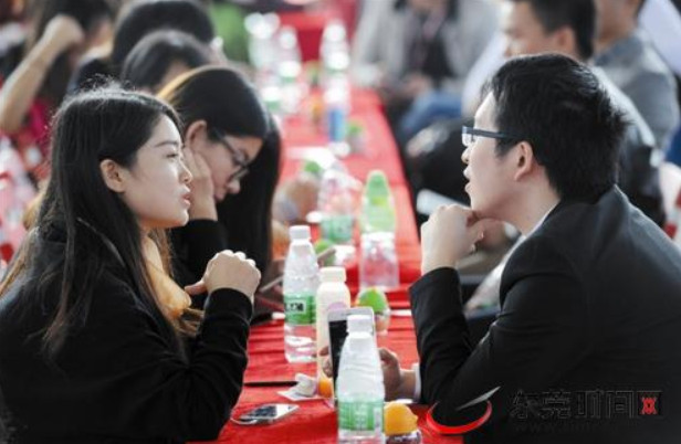 the blind date with chinese style about chinese marriage culture 1