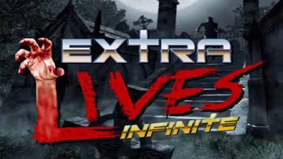 Extra Lives (Zombie Survival Sim) v1.090 + Mod (Full + Premium)  Offline