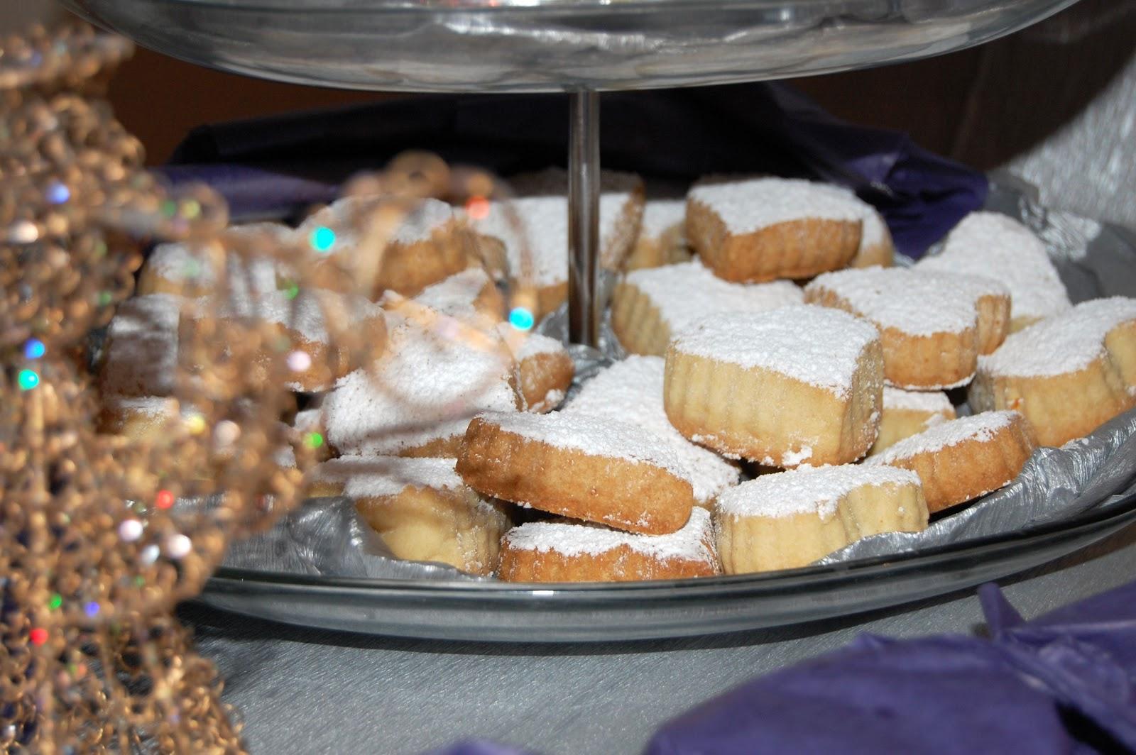 http://azucarenmicocina.blogspot.com.es/2012/12/navidad-navidad-dulce-navidad-1-parte.html