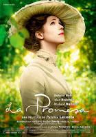 La Promesa (Une Promesse / A Promise) (2013)