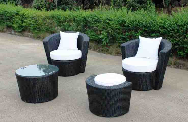 OUTDOOR Patio FURNITURE Lowes Sale Home Furniture Design