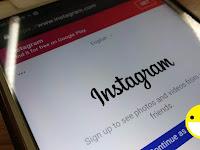 Creator Account Instagram: Fitur Khusus Untuk Seleb dan Influencer