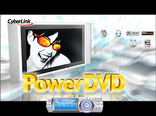 Download Power DVD