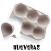 http://manualidadesreciclajes.blogspot.com.es/2013/03/manualidades-con-hueveras.html