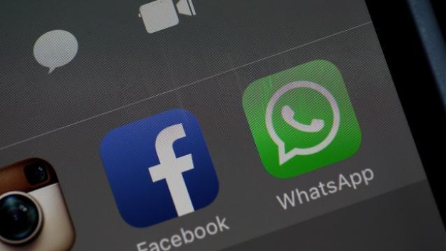 WhatsApp-Facebook-icons-Getty-720-624x351.jpg