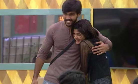 aarav - ooviay - bigboss - final