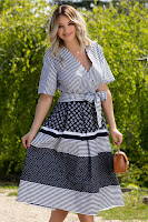 rochie-de-zi-pentru-o-tinuta-lejera-9