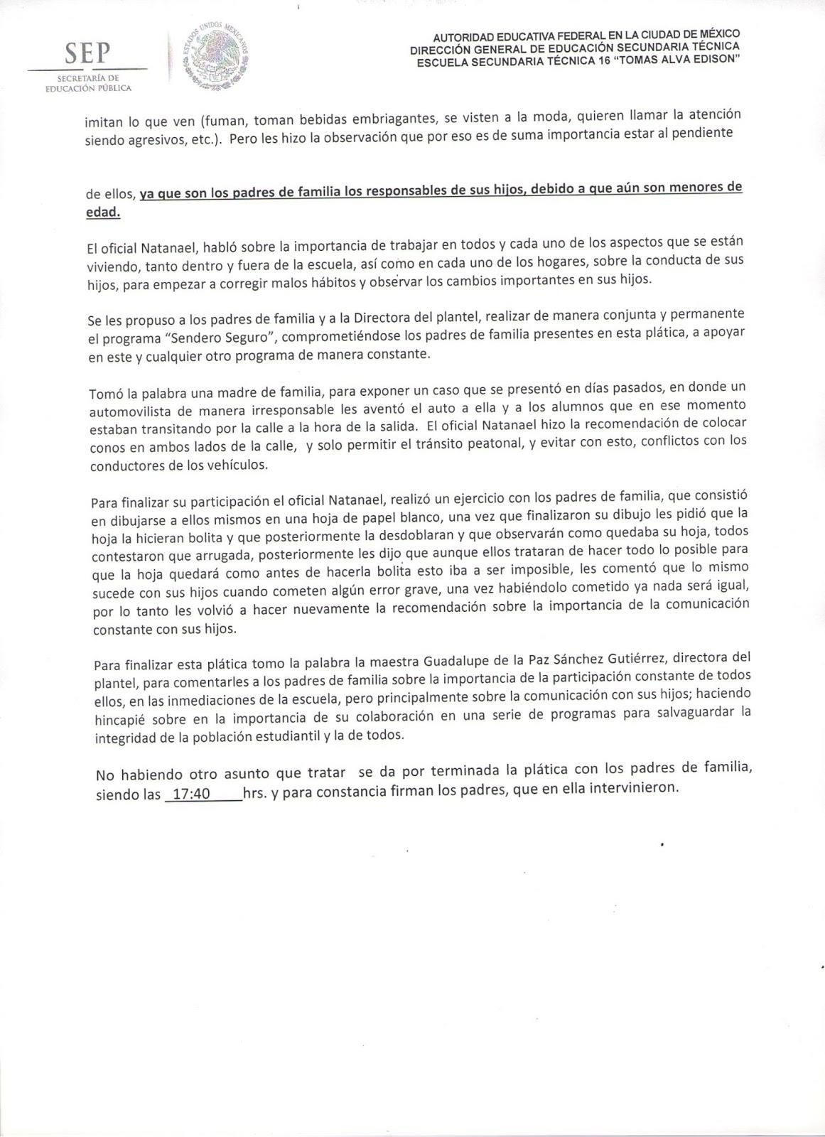 Bonito 2 Páginas Reanudan Formatos Festooning - Ejemplo De Colección ...