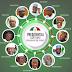 PDP Presidential Tickets :  Atiku, Saraki, Tambuwal, Others Face Party's Test
