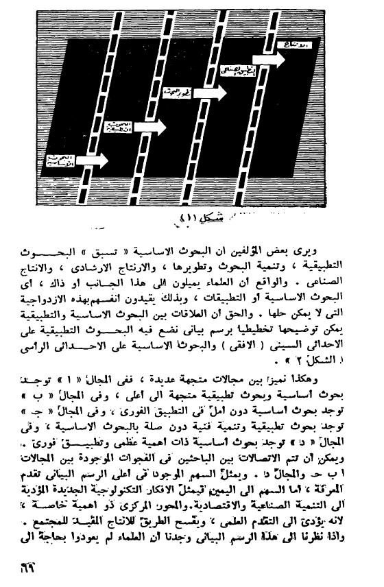 تحميل كتاب من الفلسفة اليونانية الى الفلسفة الاسلامية pdf