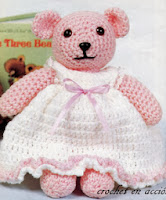 http://crochetenaccion.blogspot.it/2011/12/osita-rosa-rosita.html