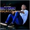 Ibraz - Kinavilela (Feat Adriano Eurico & Kiliney) [Prod. Big Man & Willgeorge] [Kizomba] (2o18)