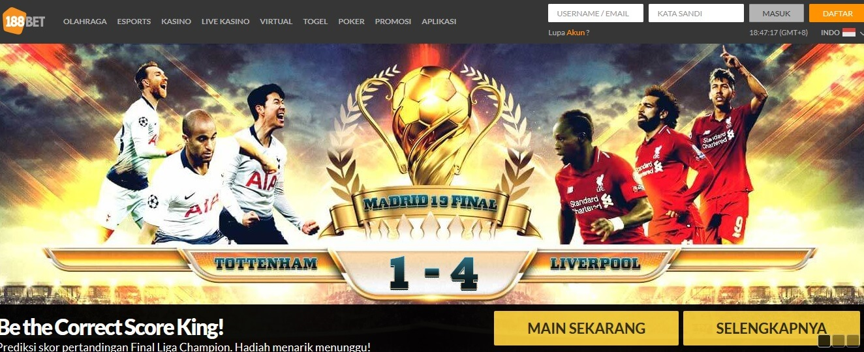 Situs_Judi_Bola_Terpercaya_di_Asia_dan_Indonesia_Saat_Ini_2019_03
