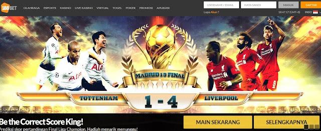 cara-daftar-188bet-indonesia