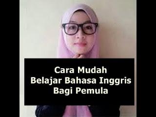 http://www.pendidikaninggris.com/?id=nuria