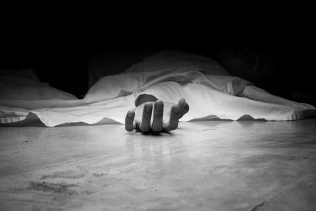 Curiga Punya Hubungan Khusus dengan Sang Ayah, Ibu Tega Bunuh Putrinya