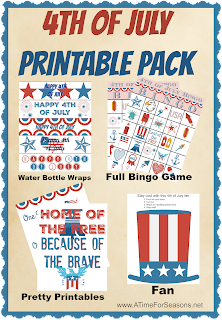 http://www.atimeforseasons.net/2016/06/free-4th-of-july-printables.html