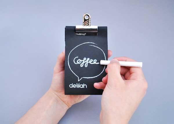 15 EcoFriendly Tea Packaging Designs Inspiration  JayceoYesta