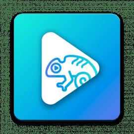 Liveflix Premium v1.2.4 Paid APK is Here !