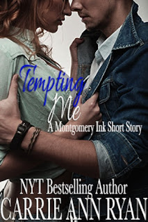 https://www.goodreads.com/book/show/31362667-tempting-me