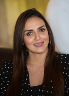 Esha Deol Family Husband Son Daughter Father Mother Marriage Photos Biography Profile.