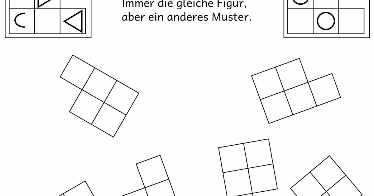 Wunderbar Winkel Arbeitsblatt Pdf Ideen - Arbeitsblätter für ...