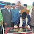 Ajang Silaturrahmi dan Promosi Madrasah Dan Sekolah Bupati OKI Buka Festival Intelektual Madrasah IC 2016