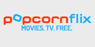POPCORNFLIX FOR IPHONE