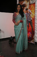 Regina Casandra in Lovely Beautiful saree Stunning Pics ~  Exclusive 36.JPG
