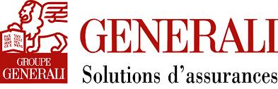 https://www.generali.fr/