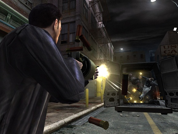 Max Payne 2 The Fall of Max Payne-screenshot01-power-pcgames.blogspot.co.id