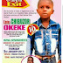 Omg! See obituary of 10 yr old boy beaten and tortured to death ...photo