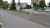 Tranșeele de pe Calea Obcinilor și haosul din Primăria Suceava